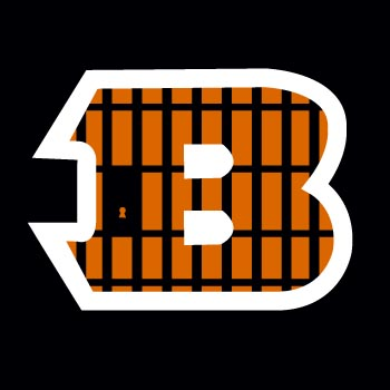 Is this the NEW BENGALS LOGO for 2007???