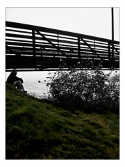 Mid-Tone Bridge 3