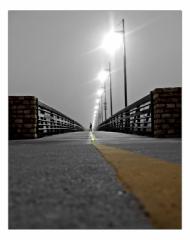 Mid-Tone Bridge 2