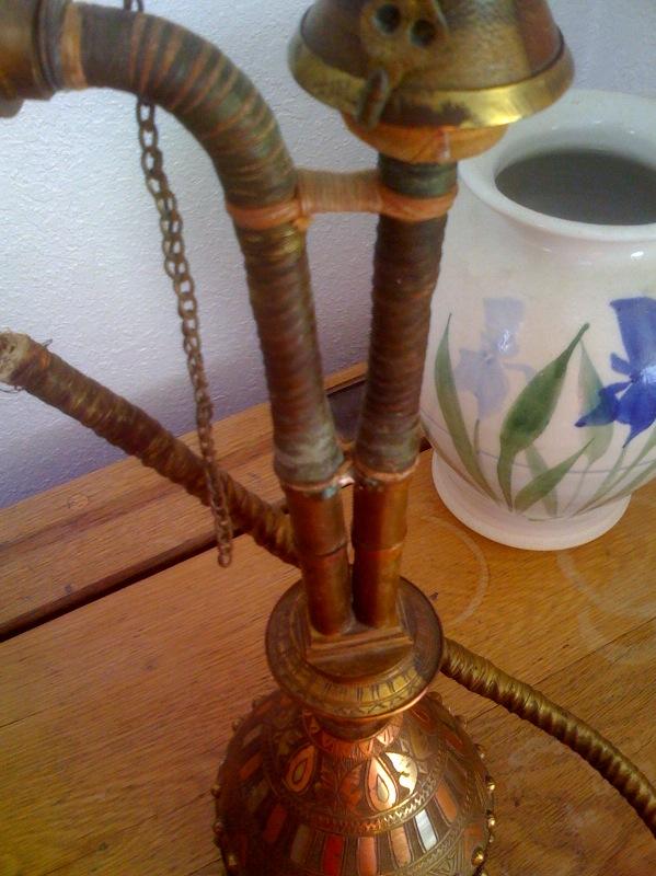 antique stem.jpg