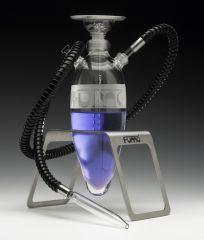 Fumo POD Hookah
