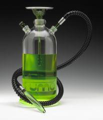 Fumo JAR Hookah.jpg