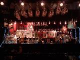 My Bar!
