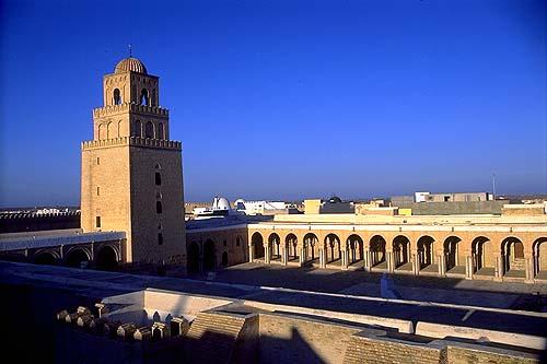 mosque_kairouan.jpg