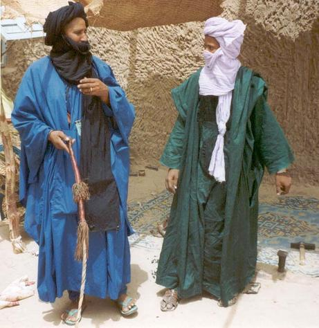 p26230-Timbuktu_Mali-Tuareg.jpg