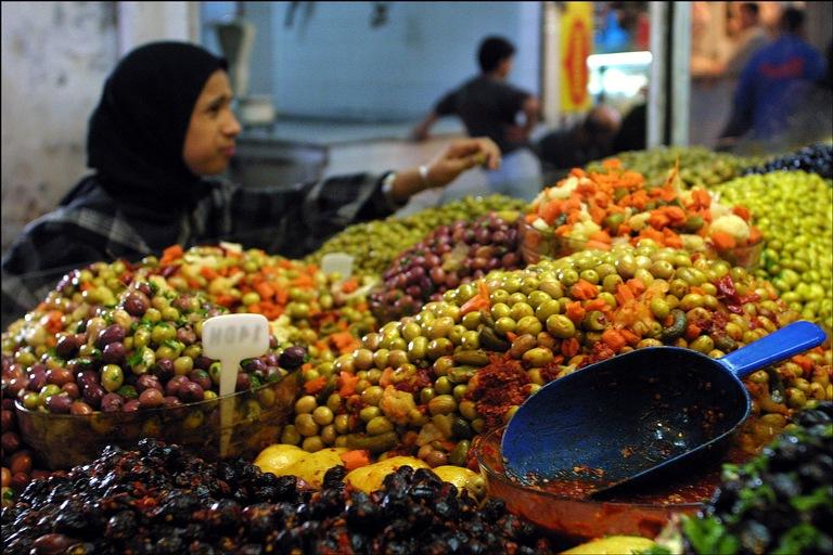 tangier-olives-2.jpg