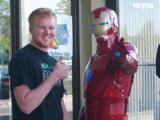 Me and Ironman.jpg