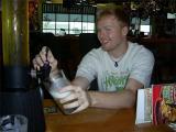 First Legal Beer.jpg