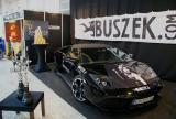 Lamborghini Murcielago / Doobacco, Germany