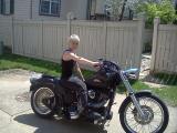 Natalia Harley-Davidson.1.jpg