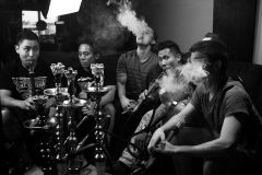sultans hookah palace 11
