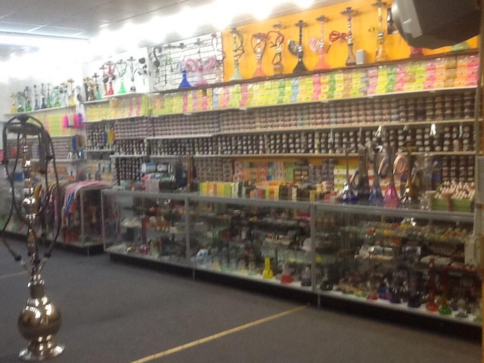 1181 Hertel Ave,Buffalo NY 14216