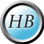 HookahBargains