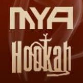 MyaSaray