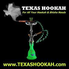 TexasHookahLogo.jpg