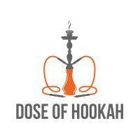 Dose of Shisha