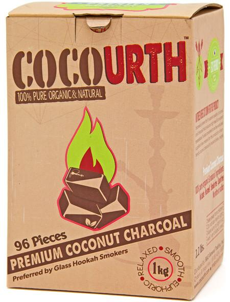 cocourth-flat-coals.jpg