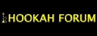 Hookah Forum