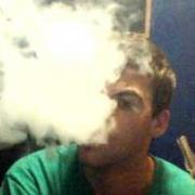 smokingpanda