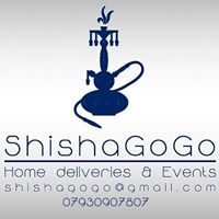 Shishagogo London