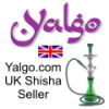 Yalgo.com