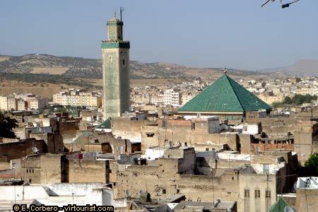 al andalous mosque.jpg