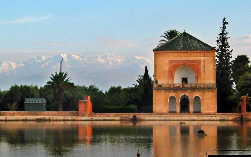 jardin-menara-marrakech.jpg