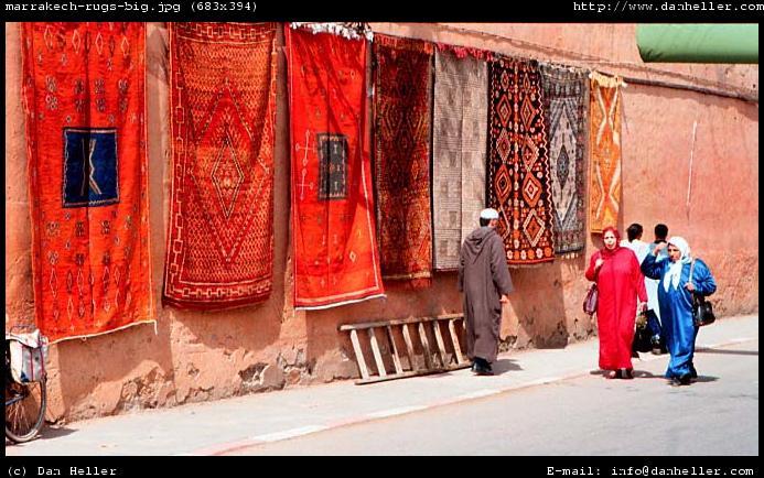 marrakech-rugs-big.jpg