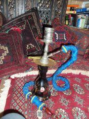 eBay find Turkish