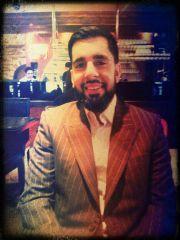 mujahid_shahid's album