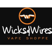 Wicks Wires