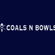 Coals n Bowls