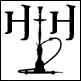 Hookah_Husky