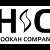 HookahCompany
