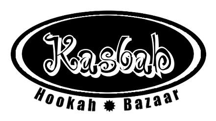 KasbahBazaar